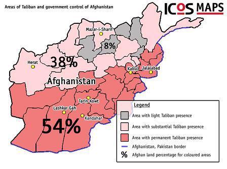 afghan-taliban-control