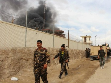 fire-fight-against-taliban-helmand-afghanistan-ap-640x480