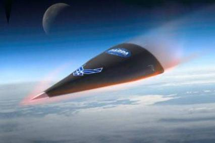 hypersonic_test_vehicle_htv_2