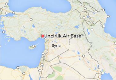 incirlik-air-base-turkey-map-620x432