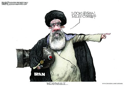 iran-and-the-bomb