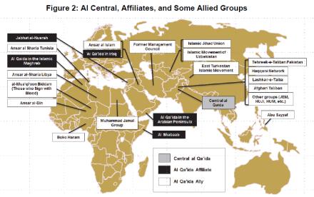 map-2-al-qaeda1