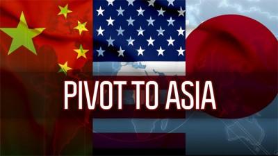 pivot-to-asia-400x225