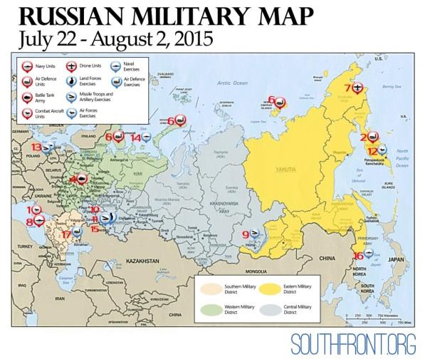 russia-2-08-2015-1024x855