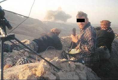 sof-airstrike