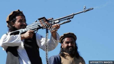 taliban-offensive-16