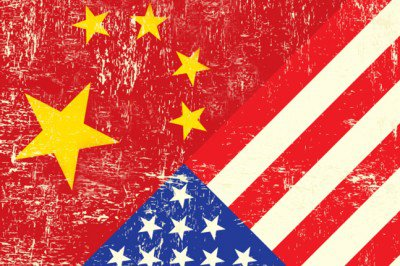 us-china-flags-jpg-400x266