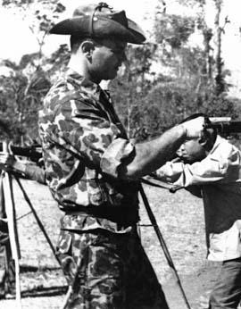 vietnam_advisors_1962_375