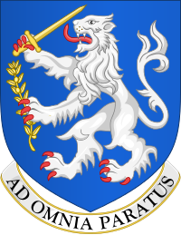 200px-coat_of_arms_of_the_nordic_battlegroup-svg
