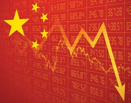 china-crash