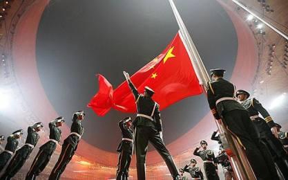 china_3230768b