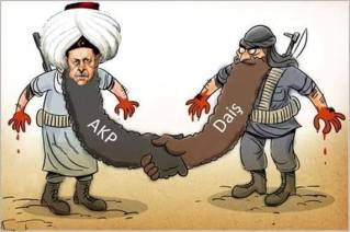 erdogan-isis