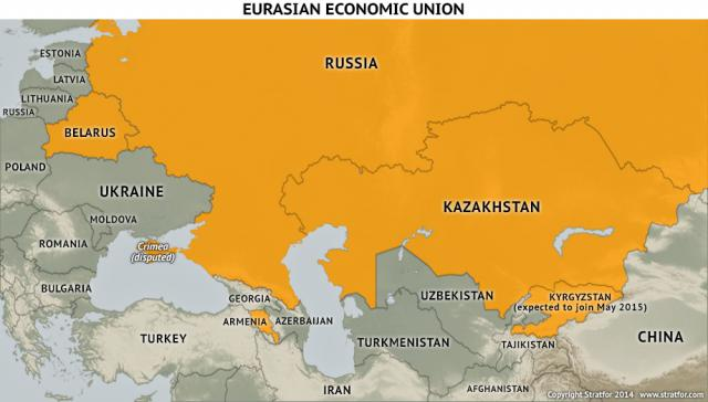 eurasian_economic_union-1