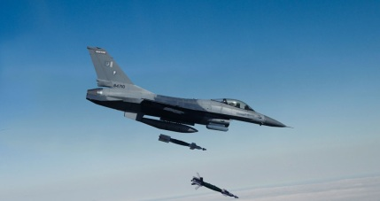 f-16-releasing-precision-guided-missiles