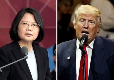 president-elect-donald-trump-and-taiwans-president-tsai-ing-wen-spoke-on-friday__740385_