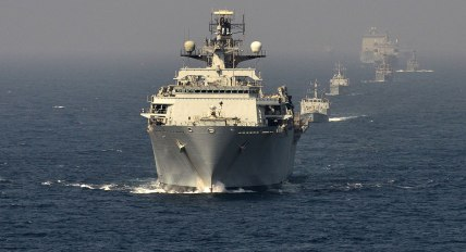 the-state-of-the-royal-navy-operations