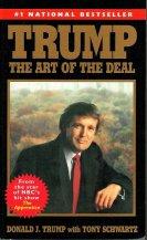trump-book-cover