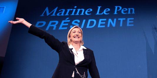 1690100_3_fede_marine-le-pen-le-soir-du-premier-tour-de_a6cba6adb662aa4b12f9819346754457