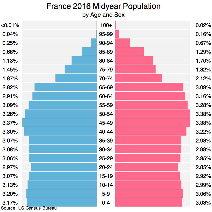 france-population-pyramid-1