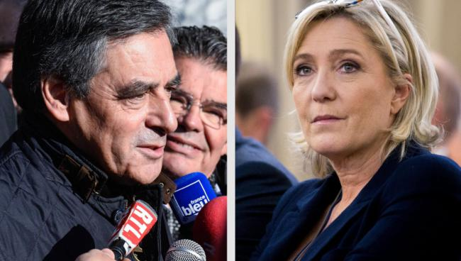 francois_fillon_et_marine_le_pen_en_baisse_dans_les_sondages0