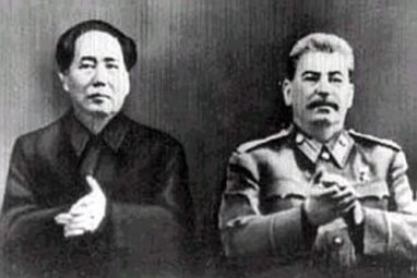 mao-and-stalin