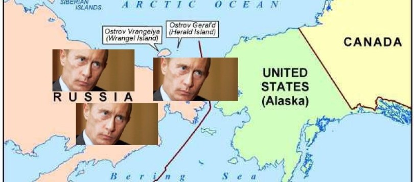 putin-approves-of-alaskas-recent-wh-petition-e1395853116846
