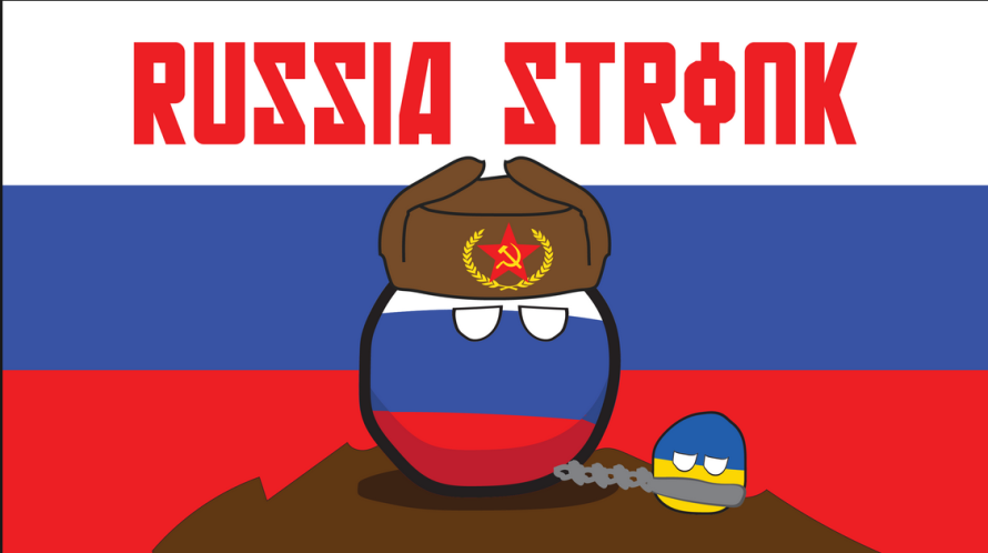 russia_strong