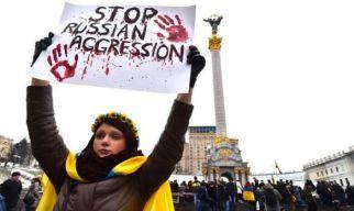 russianaggression