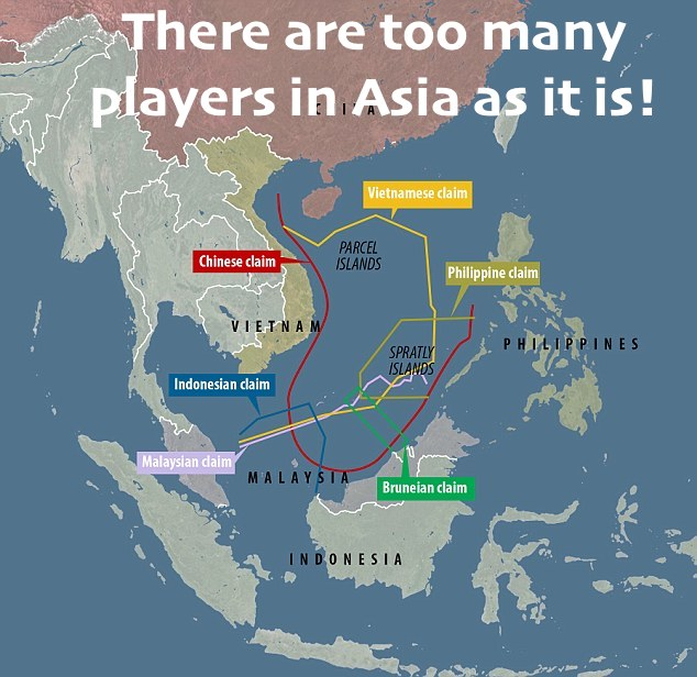 too-many-in-asia