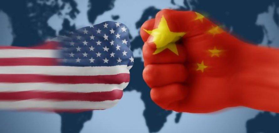 us-and-china-war