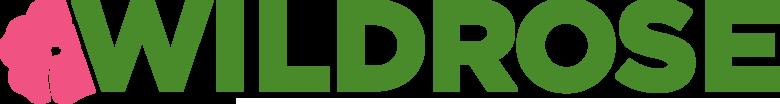 wildrose_party_logo