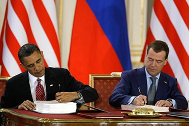 0408-us-russia-start-treaty