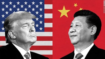 170123182941-trump-china-cnnmoney-exlarge-169.jpeg