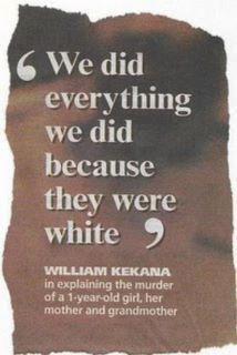because-they-were-white