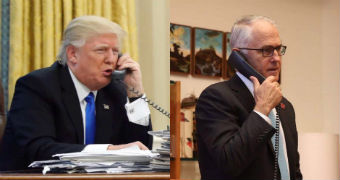 donald-trump-and-malcolm-turnbull-on-the-phone-340x180-data