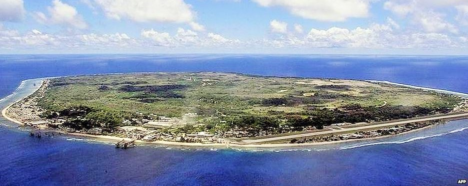 entire-nauru-in-one-photo