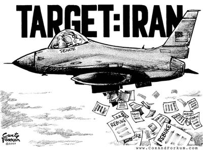 iran_bomb