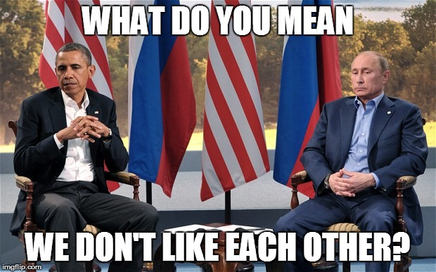 nuclear-bomb-explained-putin-obama.jpg