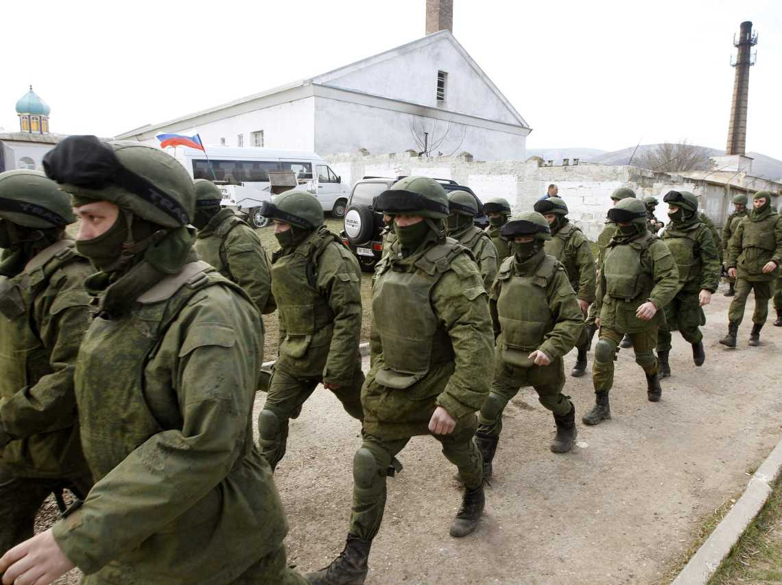 russia-warns-it-is-ready-to-place-eastern-ukraine-under-its-protection