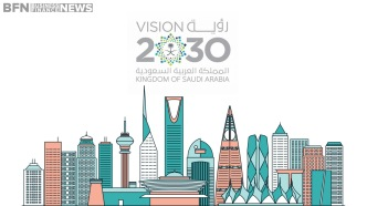 saudi-arabia-announces-vision-2030-envisages-economic-reforms