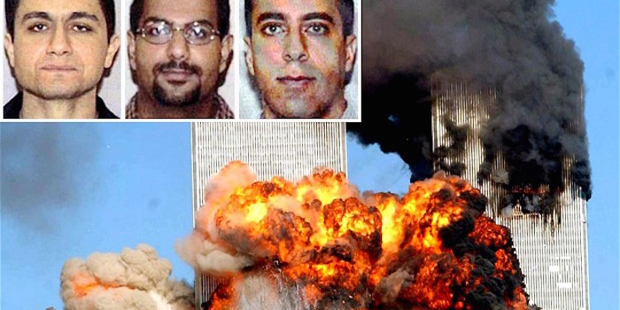 saudi-cia-911-hijackers-700x350