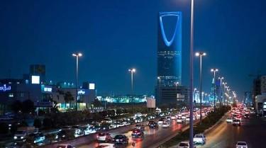 saudiarabia-592x330