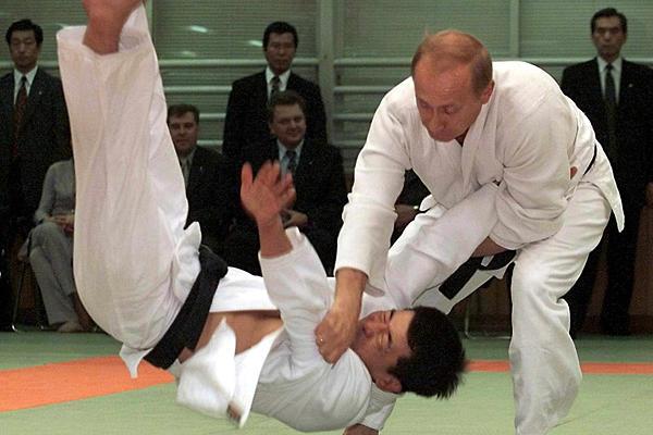 0826-PUTIN-Judo_full_600.jpg