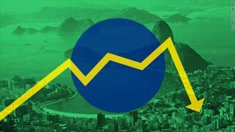 150218100037-brazil-economy-flag-780x439.jpg