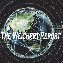 THE WEICHERT REPORT