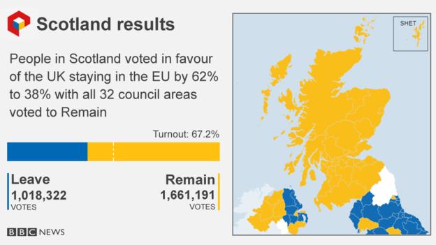 _90081517_scotland_map