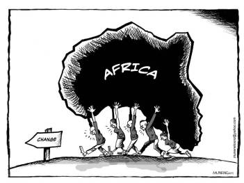 africa-in-the-hands-of-the-youth