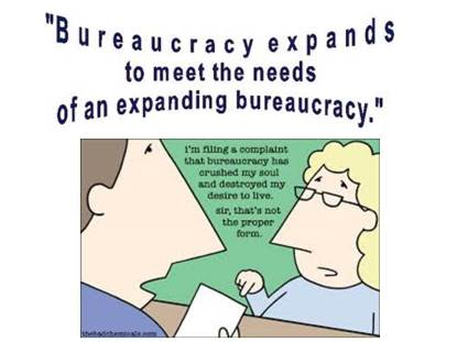 Bureaucracy.jpg