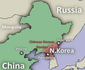 china-north-korea-russia-map-lg.jpg