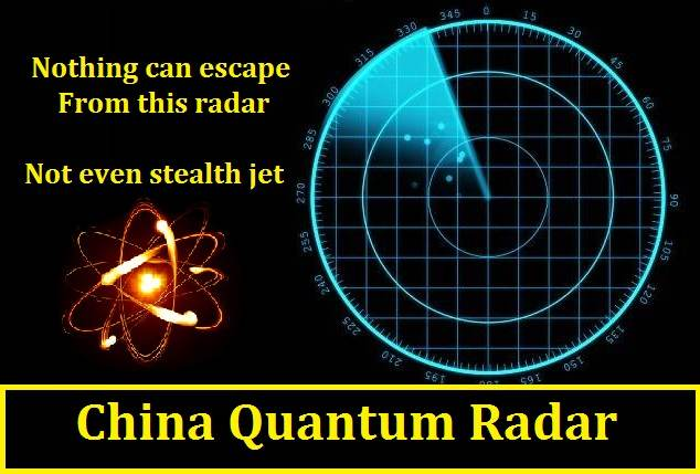 china-quantum-radar-333